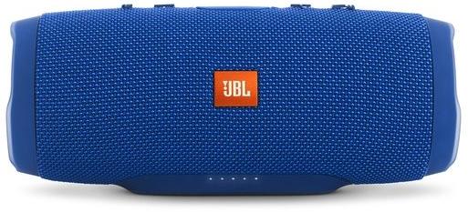 c0366822fb3d JBL - Hangfal, fejhallgató, mikrofon - JBL Charge 3 hordozható Bluetooth  hangszóró, ...
